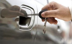 Locksmith In Bedford